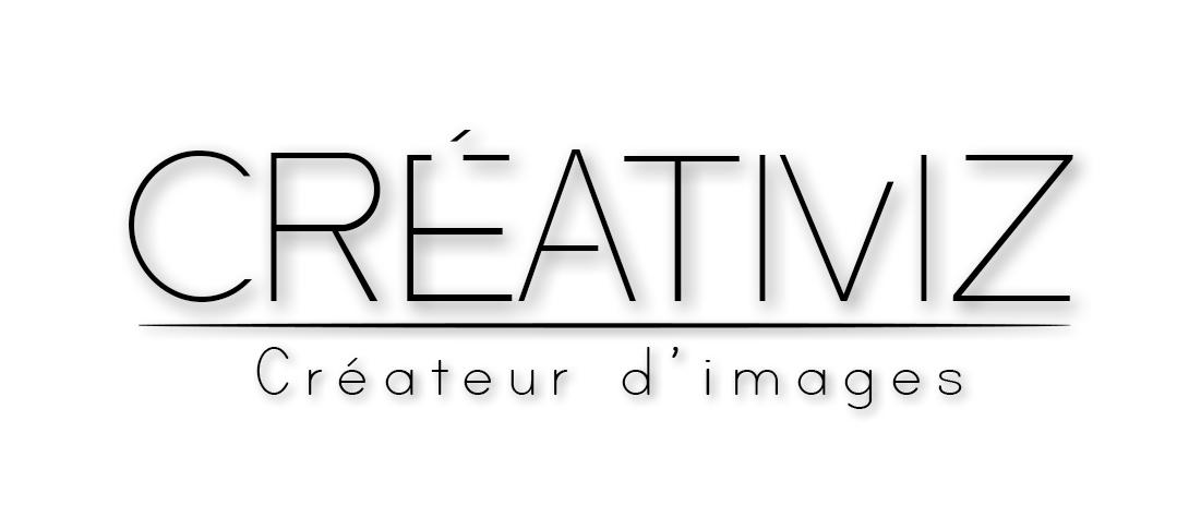 Créativiz